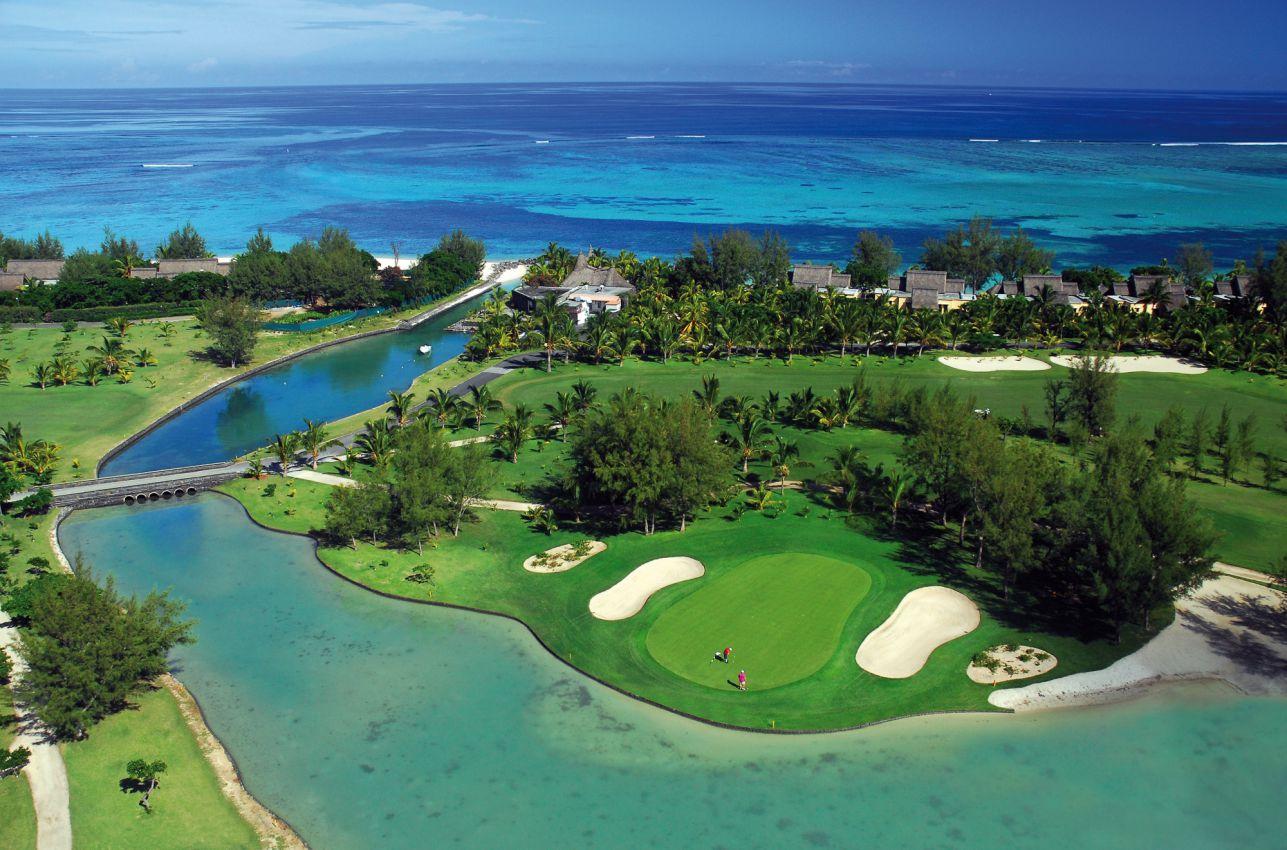 le-paradis-golf-0