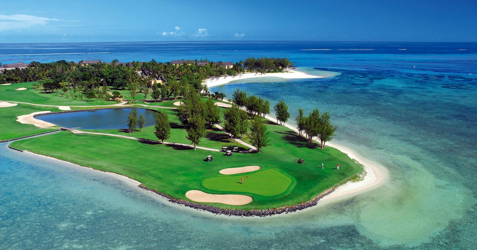 le-paradis-golf-1