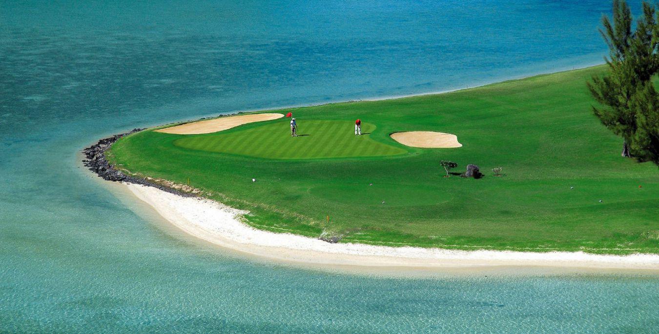 le-paradis-golf-2