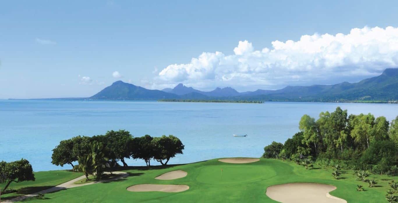 le-paradis-golf-3