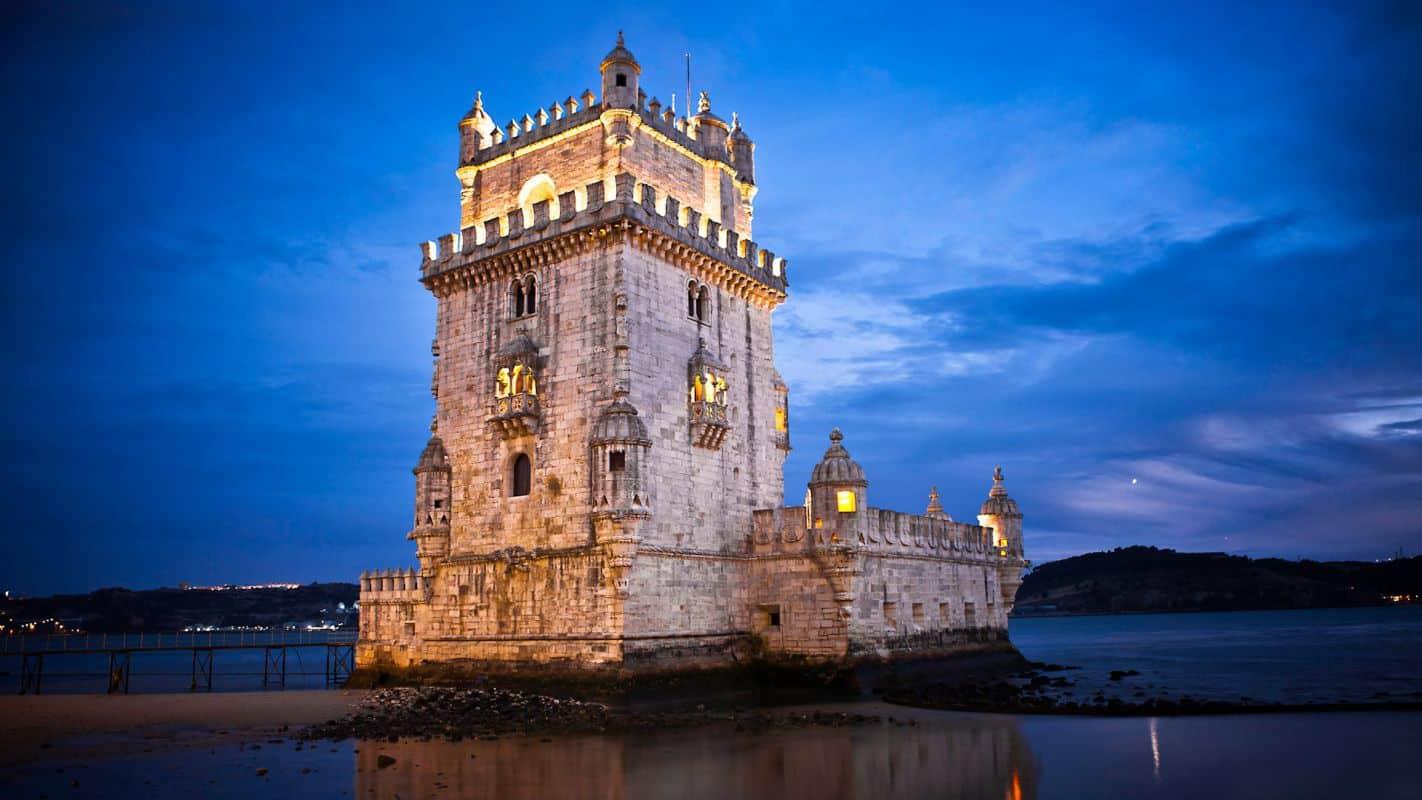lisbon-tower-of-belem
