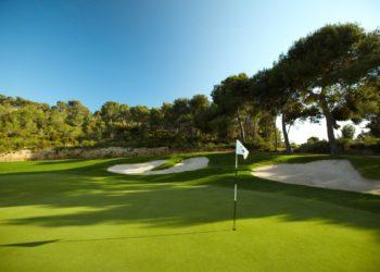 lumine-golf-1