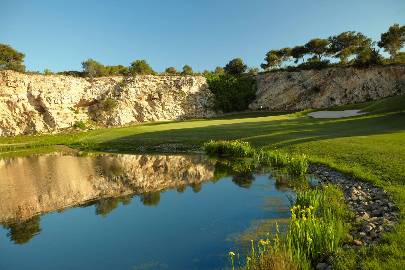 lumine-golf-2
