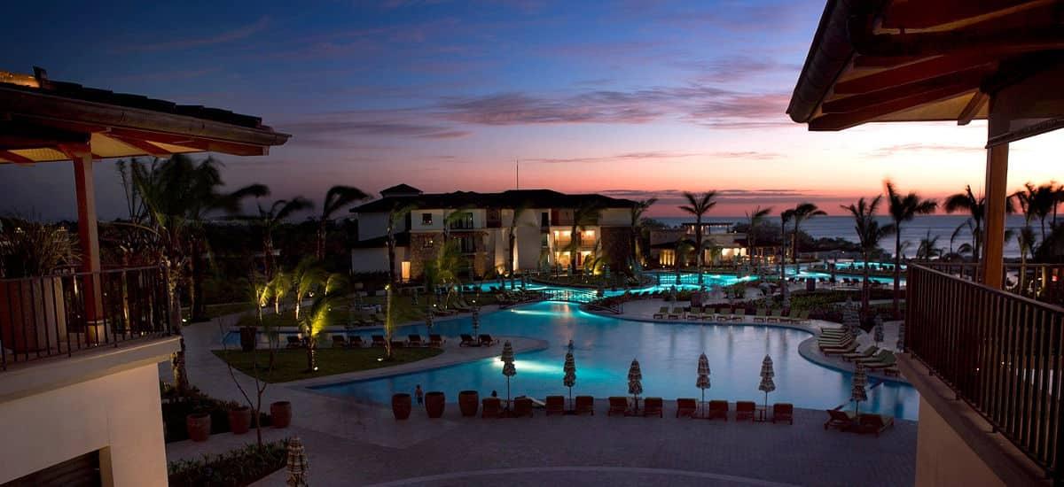 marriott-hacienda-pinilla-beach-resort-0