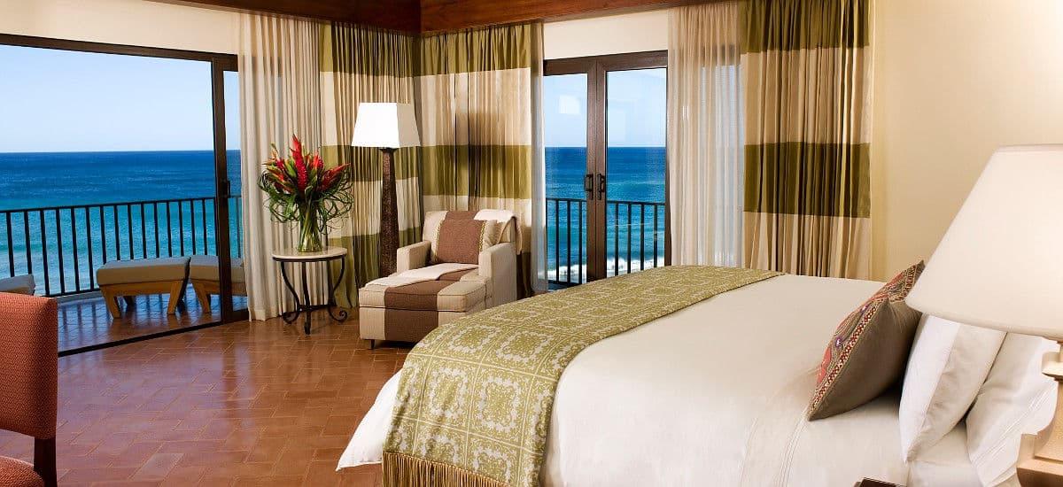 marriott-hacienda-pinilla-beach-resort-2
