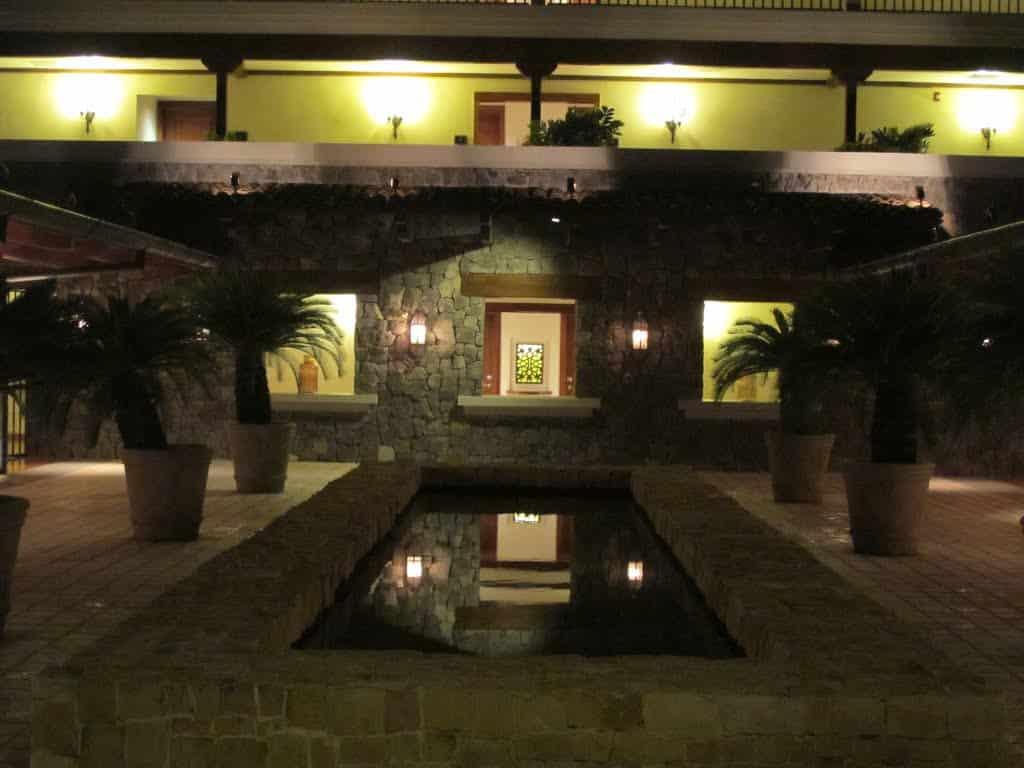 marriott-hacienda-pinilla-beach-resort-3