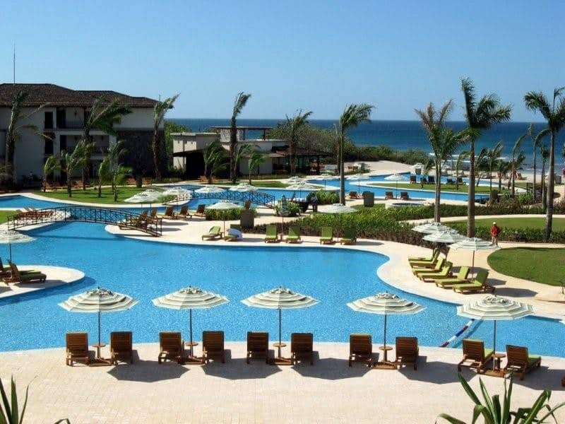 marriott-hacienda-pinilla-beach-resort-5