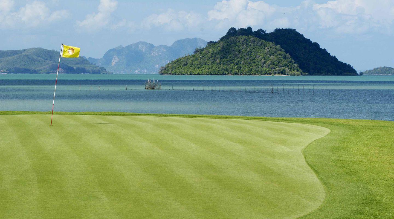 mission-hills-phuket-golf-resort-0