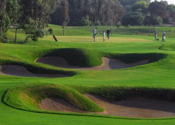 mogador-essaouira-golf-club-0