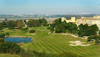 montecastillo-golf-course-0