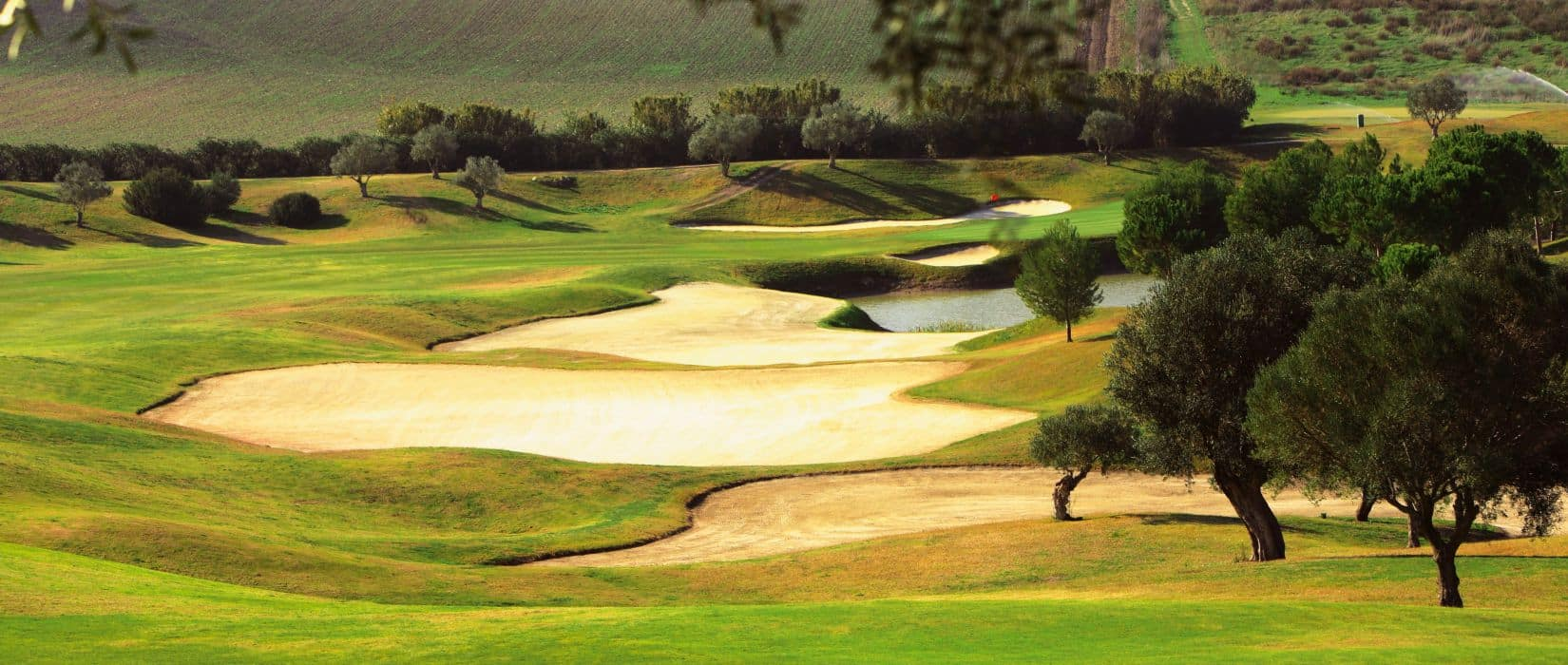montecastillo-golf-course-1