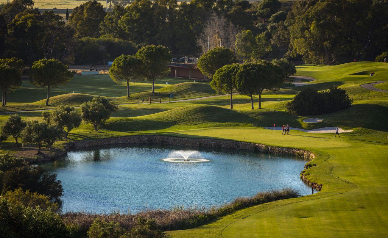 montecastillo-golf-course-3