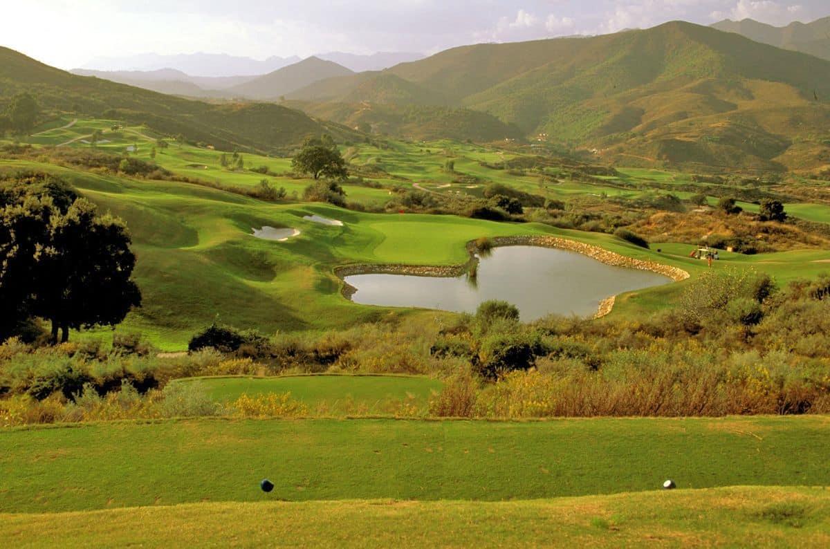 montecastillo-golf-course-4