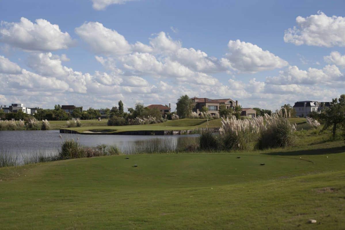 nordelta-golf-club-0