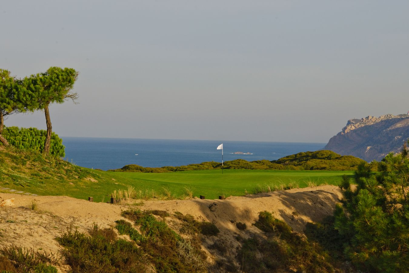 oitavos-dunes-golf-course-1