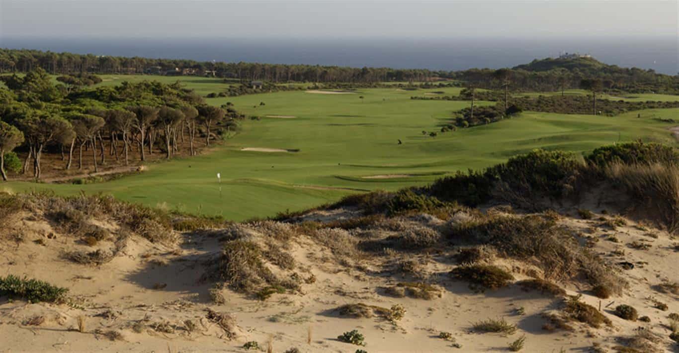 oitavos-dunes-golf-course-4