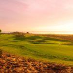 Oitavos Dunes Golf Course
