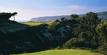 oitavos-dunes-golf-course-7