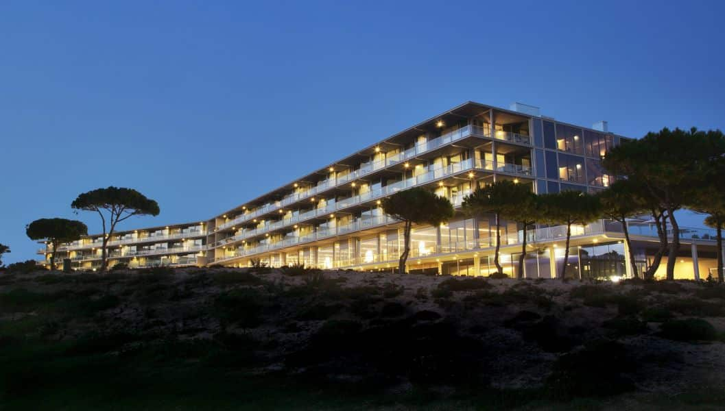 oitavos-dunes-hotel-0