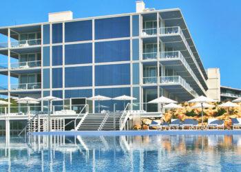 oitavos-dunes-hotel-1