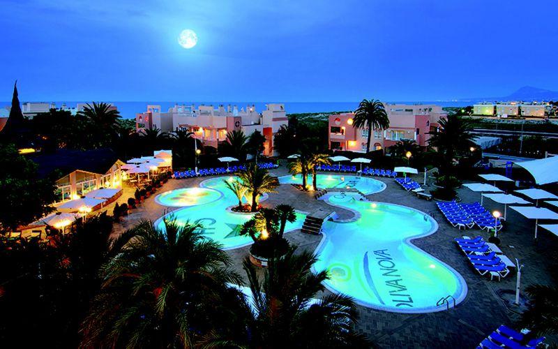 oliva-nova-beach-resort-golf-1