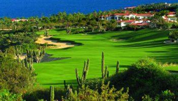 palmilla-golf-course-2