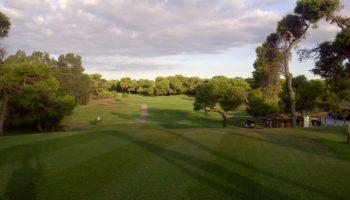 parador-el-saler-golf-2