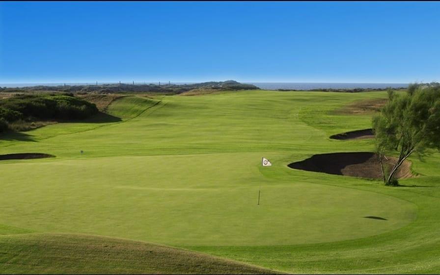 parador-el-saler-golf-3