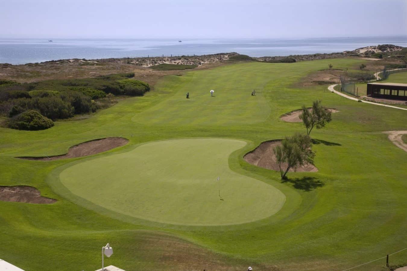 parador-el-saler-golf-4