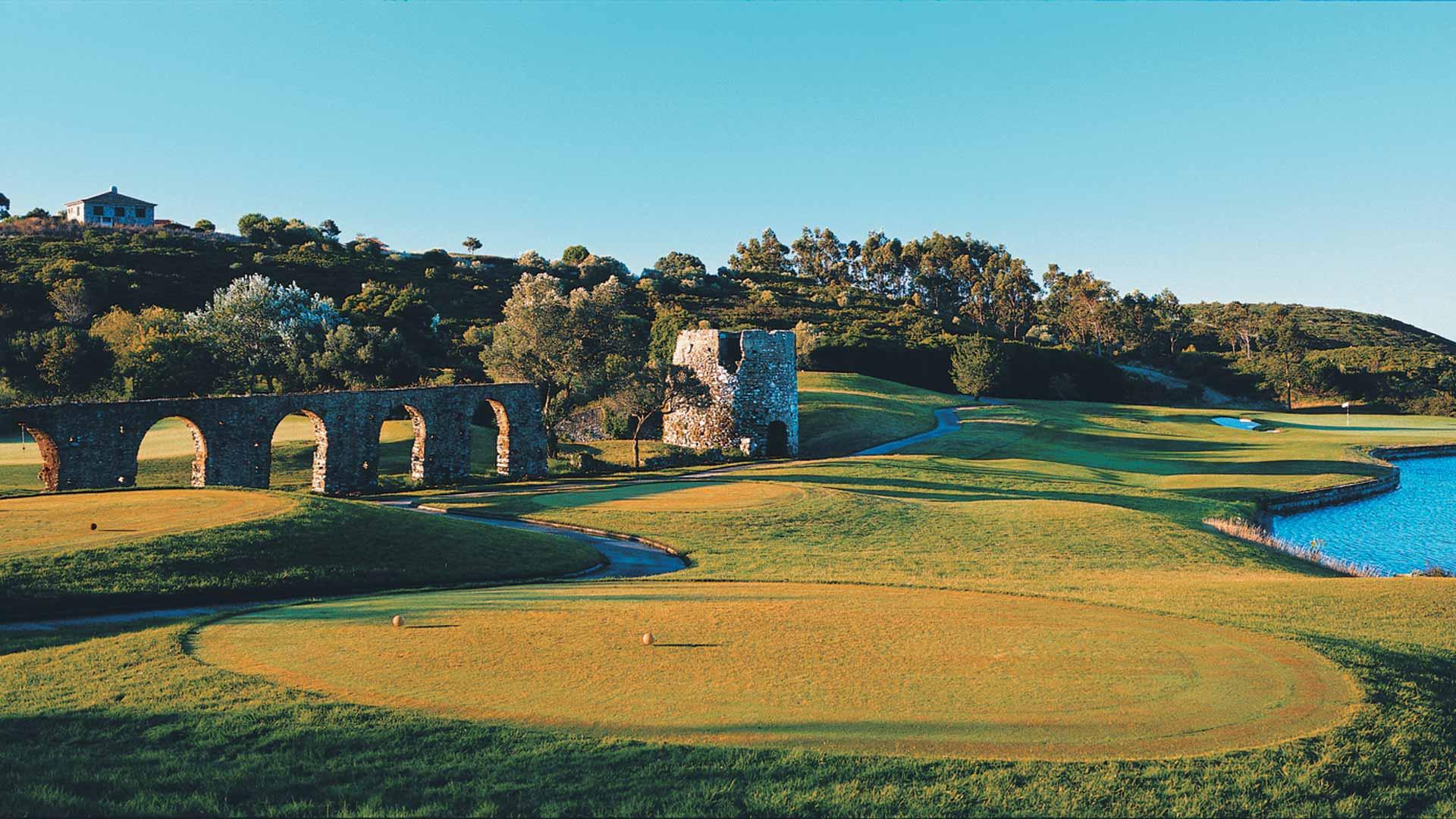 penha-longa-golf-course-1