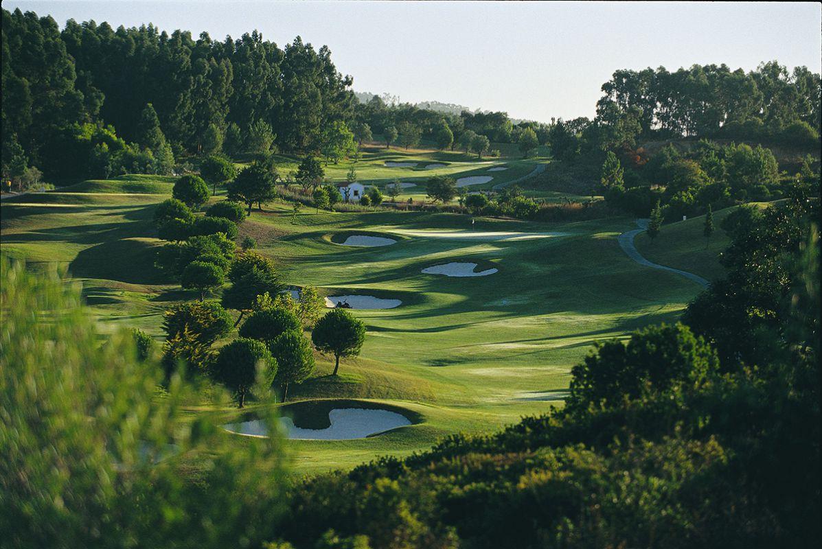 penha-longa-golf-course-2