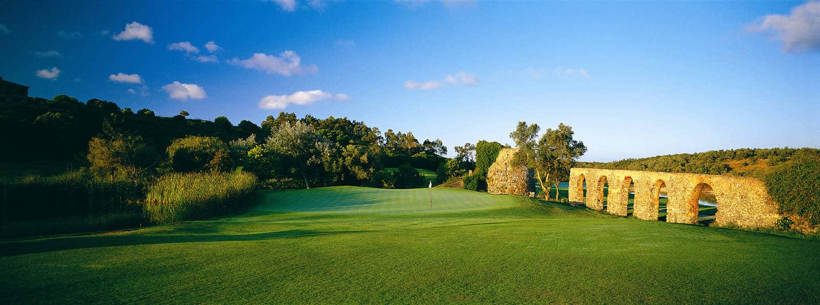 penha-longa-golf-course