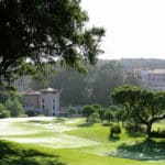 Penha Longa Golf Course