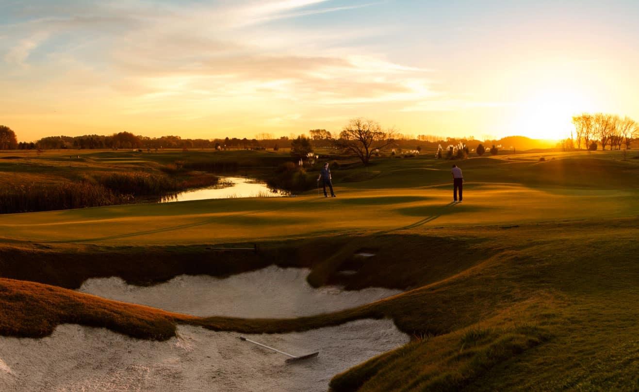 pilar-golf-0