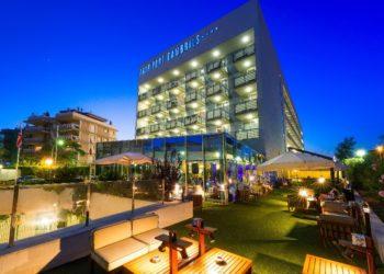 port-cambrils-hotel-0