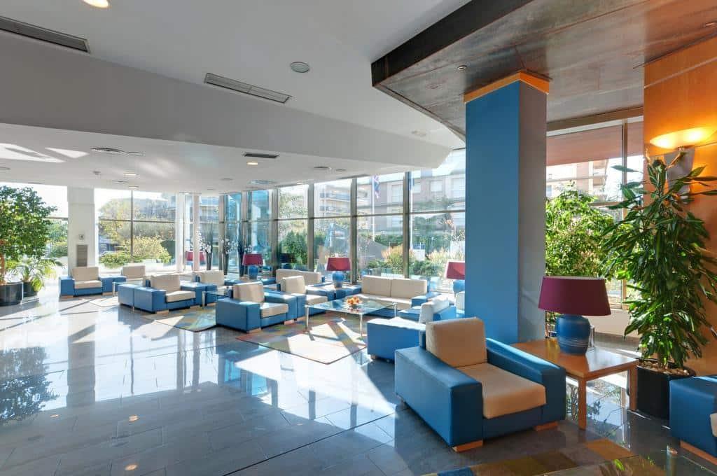 port-cambrils-hotel-1
