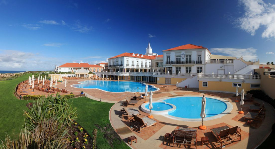 praia-del-rey-golf-beach-resort-0