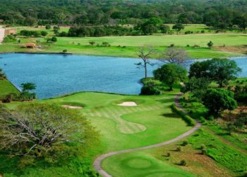reserva-conchal-golf-course-1