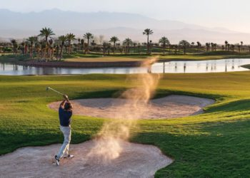 royal-palm-golf-country-club-1