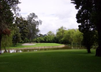 san-andres-golf-club-0