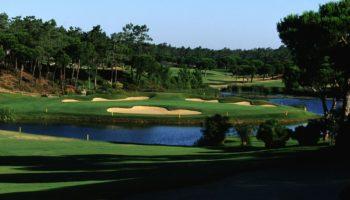 san-lorenzo-golf-course-2