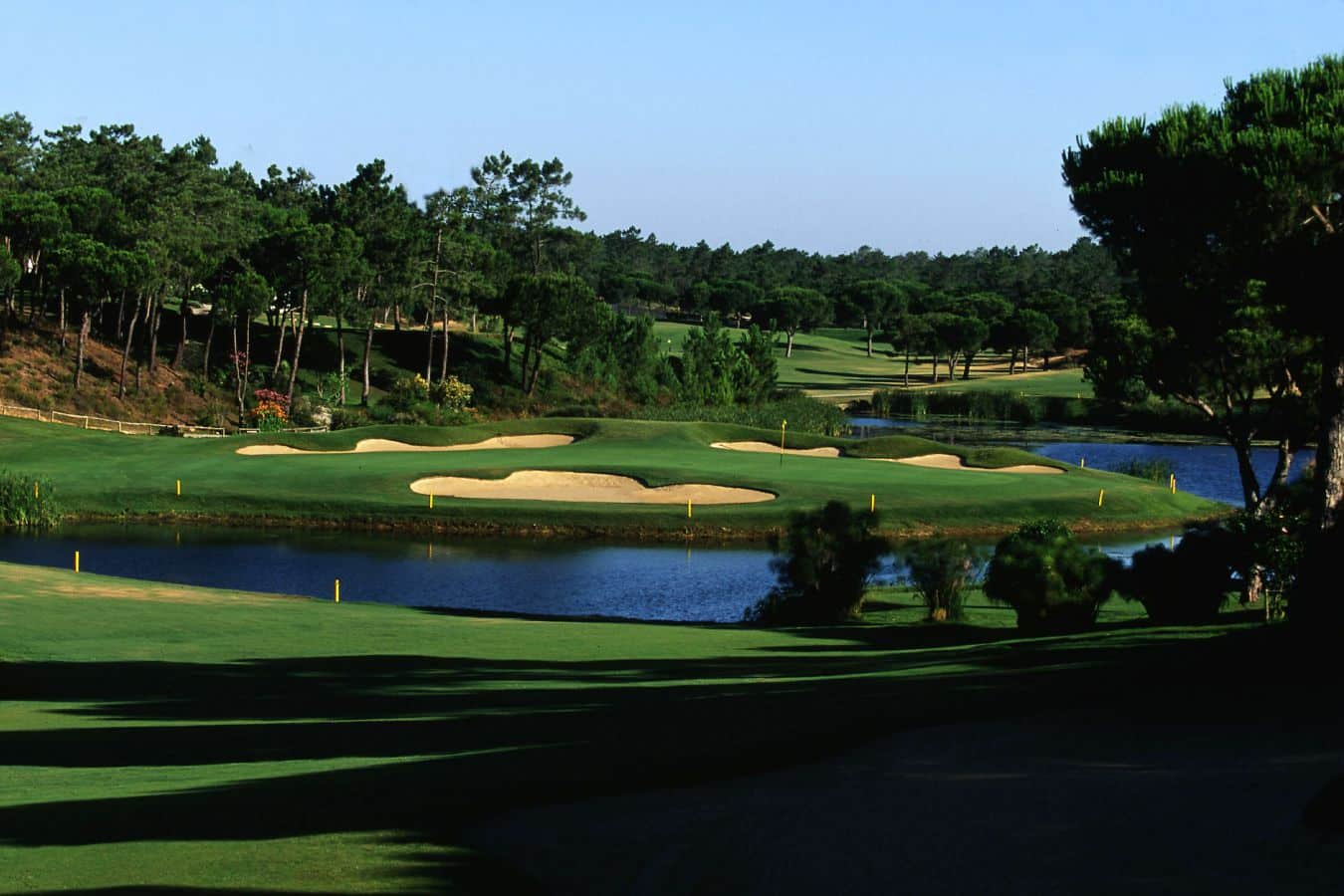 san-lorenzo-golf-course-2