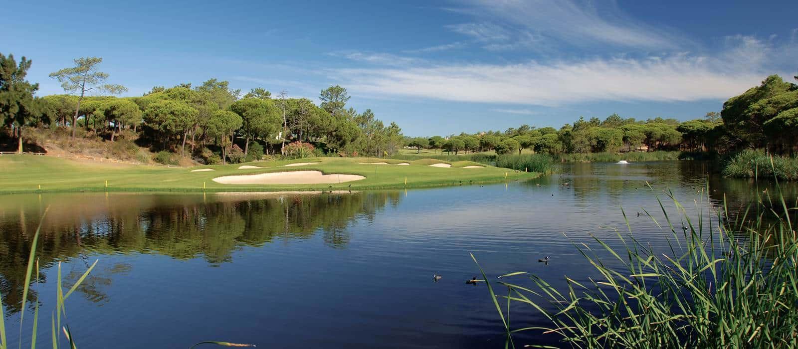 san-lorenzo-golf-course-3