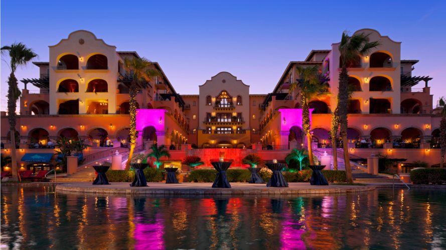 sheraton-hacienda-del-mar-golf-resort-spa-0