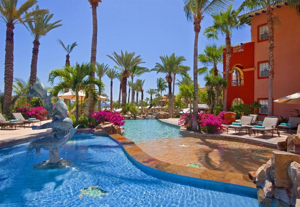 sheraton-hacienda-del-mar-golf-resort-spa-1