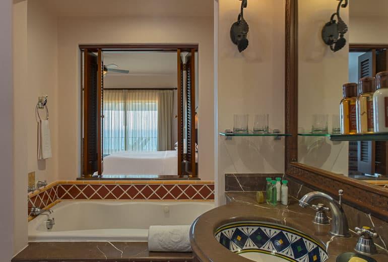 sheraton-hacienda-del-mar-golf-resort-spa-3
