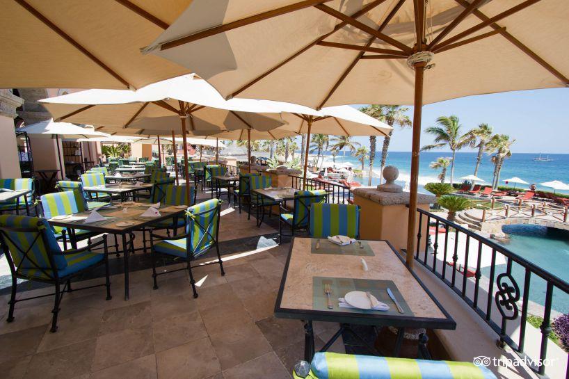 sheraton-hacienda-del-mar-golf-resort-spa-4