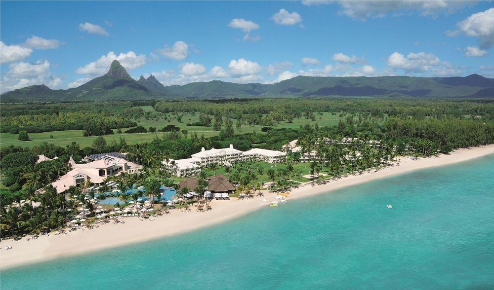 sugar-beach-golf-spa-resort-1