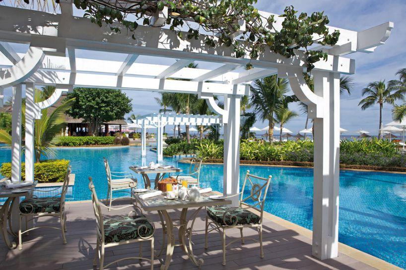 sugar-beach-golf-spa-resort-2