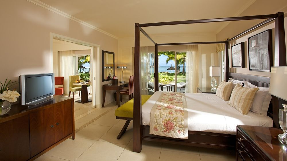 sugar-beach-golf-spa-resort-3